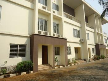 Luxury 2 Bedroom Apartment with Excellent Facilities, Off Oba Palace Road, Oniru, Victoria Island (vi), Lagos, Flat for Rent