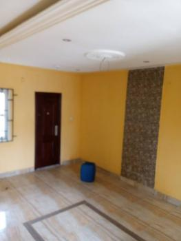 Tastefully Finished 3 Bedroom Apartment in a Cosy and Secure Environment at Ogombo., Ogombo, Ogombo, Ajah, Lagos, Flat for Rent