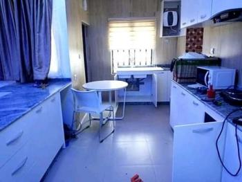 Luxury 2 Bedroom Flat, Ikeja Gra, Ikeja, Lagos, Flat for Rent