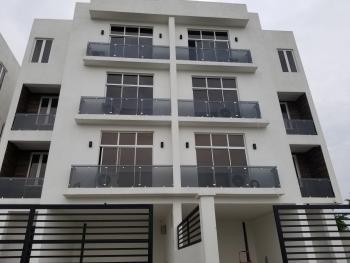 Exquisitely Finished 5 Bedroom Semi Detached Duplex with Bq, Banana Island, Ikoyi, Lagos, Semi-detached Duplex for Sale
