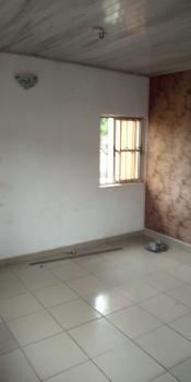 Mini Flat, Owode/langbasa, Ajah, Lagos, Mini Flat for Rent