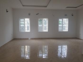 Brand New 4 Bedroom Ocean View Terraces, Lekki Phase 1, Lekki, Lagos, Terraced Duplex for Sale