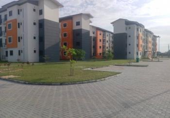 a Unit of 3 Bedroom Apartment and 1 Plot of Land, Beechwood Park, Lakowe, Ibeju Lekki, Lagos, Block of Flats for Sale
