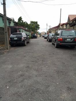 Plot of Land, Olorunda Estate, Ikosi, Ketu, Lagos, Residential Land for Sale