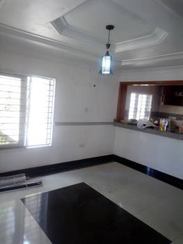 Luxury 1 Bedroom Flat, Phase 1, Gra, Magodo, Lagos, Mini Flat for Rent