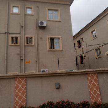 a Very Clean and Compact En Suite 3 Bedroom, Sabo, Onike, Yaba, Lagos, Flat for Rent