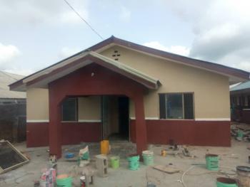 31 Rooms Hostel, Abeokuta Ogun State, Atan Ota, Ado-odo/ota, Ogun, Hostel for Sale