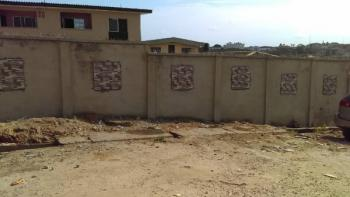 Nicely Finished 3 Bedroom Flats with All Room En-suite, Olusosun, Ojota, Lagos, Flat for Rent