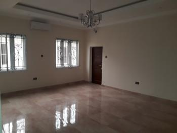 Serviced & Luxury 4 Bedroom Maisonette, 3rd Avenue, Banana Island, Ikoyi, Lagos, Terraced Duplex for Rent