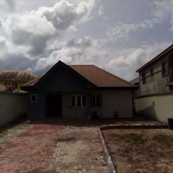 Bungalow, Greenland Estate, Olokonla, Ajah, Lagos, Detached Bungalow for Sale