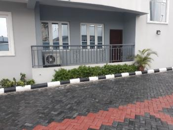 Luxury and Serviced 3 Bedroom Flat with Maid Room, 3rd Avenue S., Banana Island, Ikoyi, Lagos, Flat for Rent