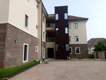 a Block of 6 No.  3 Bedroom Flat, Wuye, Abuja, Flat for Sale