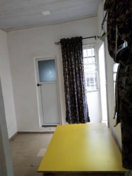 Sweet Cute Mini Flat, By Chevron Clinic, Gbagada, Lagos, Mini Flat for Rent