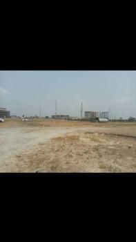 4,000sqm Land, Off Banana Island Road, Mojisola Onikoyi Estate, Ikoyi, Lagos, Land for Sale