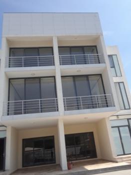 Exquisite3 Bedroom Terrace in Banana Island, Banana Island, Banana Island, Ikoyi, Lagos, Terraced Duplex for Rent