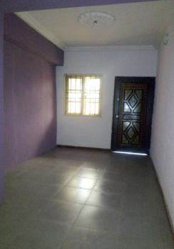 Nice and Standard Mini Flat in Agungi Lekki Lagos, Agungi, Lekki, Lagos, Mini Flat for Rent