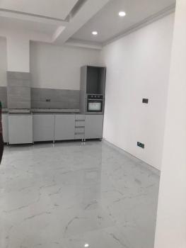 Executive Mini Flat, Water View, 1 Bedroom, En Suite,, Mojisola Onikoyi Estate, Ikoyi, Lagos, Mini Flat for Sale