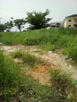 1000sqm Land for Sale, Zone R, Plot 20, Banana Island, Ikoyi, Lagos, Land for Sale