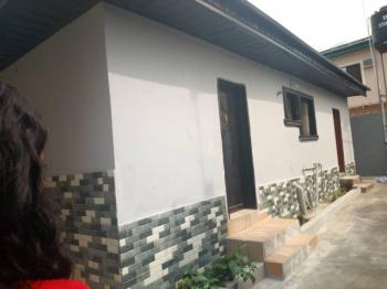 Very Clean and Beautiful Mini Flat, Green Land Estate Olokonla After Lagos Business School, Ajah, Lagos, Mini Flat for Rent