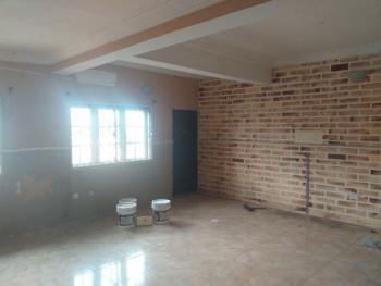 Spacious 2 Bedroom Flat, Graceland Estate, Ajah, Lagos, Flat for Rent