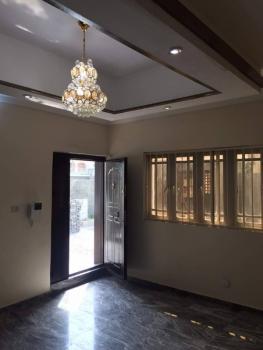 Four 4 Bedroom Semi-detached House, Oniru, Victoria Island (vi), Lagos, Semi-detached Duplex for Sale
