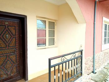 a Mini Flat, Before Bakare Estate,, Agungi, Lekki, Lagos, Mini Flat for Rent