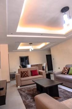 Furnished and Serviced 2,3 Bedroom Apartments, Wuse 2, Abuja, House Short Let