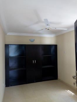 Clean 1 Bedroom Flat, Off Mike Akhigbe Way, Jabi, Abuja, Flat for Rent