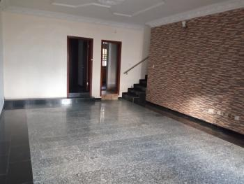 Lovely and Well Renovated 2 Bedroom Terraced Duplex with Fitted Kitchen,, Marwa Axis, Lekki Phase 1, Lekki, Lagos, Terraced Duplex for Rent