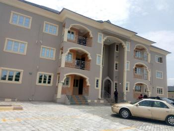 Luxury 3 Bedroom Flat, School Gate, Lakowe, Ibeju Lekki, Lagos, Flat for Rent