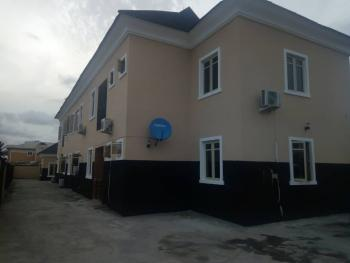 Self Contained, Alagutan,  Off Mobil Road, Ajah, Lagos, Self Contained (single Rooms) for Rent