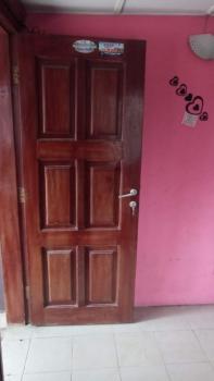 Self Service Studio Flat, Millenium Estate, Oniru, Victoria Island (vi), Lagos, Self Contained (single Rooms) for Rent