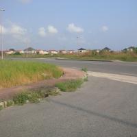 660 Square Metre of Land @ Royal Garden Estate Ajah, Royal Garden Estate, Ajah, Lagos, Residential Land for Sale