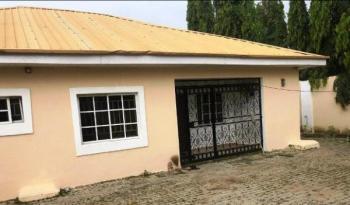 Luxurious 2 Bedroom Bungalow, Bwari Waterboard, Veritas University, Bwari Abuja, Bwari, Abuja, Detached Bungalow for Sale