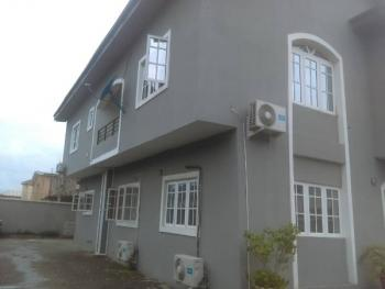 Well Finished 3 Bedroom Flat, Oniru, Oniru, Victoria Island (vi), Lagos, Flat for Rent