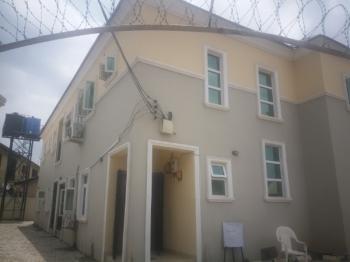 Block Consisting a 3-bedroom Duplex and 2 Units of 2 Bedroom Flats, Nepa Road,, Kubwa, Abuja, Detached Duplex for Sale