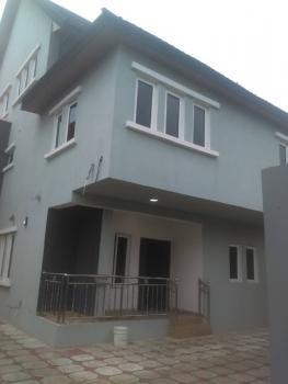 Spacious 5 Bedroom Duplex with Bq, Oniru, Victoria Island (vi), Lagos, Detached Duplex for Rent