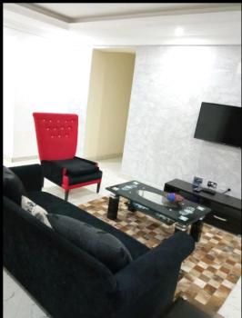 Furnished 2 Bedroom  Apartment, Reeve Road, Old Ikoyi, Ikoyi, Lagos, Flat Short Let