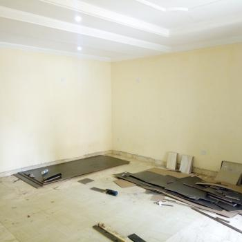 a Brand New and Well Finished 2 Bedroom Apartment, Mbora, Abuja, Flat for Rent