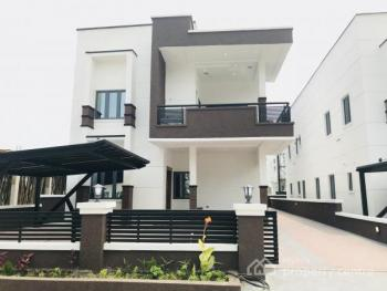 Houses Flats Amp Land For Sale In Nigeria 49 879 Available