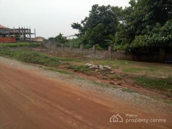 Plot of Land Measuring 1333sqm, Life Camp, Gwarinpa, Abuja, Mixed-use Land for Sale