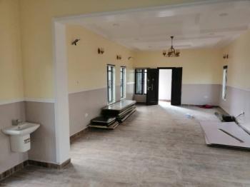 Luxury 4 Bedroom Fully Detached Duplex, Gra, Isheri North, Lagos, Detached Duplex for Rent