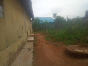 a Plot of Land in a Very Decent Area Close to The Main Road, Agbelekale Ekoro Road Abule Egba, Ipaja, Lagos, Land for Sale
