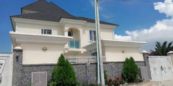 3 Bedroom Flat, Peace Land Estate Ogbombo, Ogombo, Ajah, Lagos, House for Rent