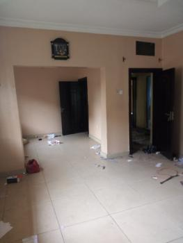 Lovely 3 Bedroom Apartment, Falolu, Ogunlana, Surulere, Lagos, Flat for Rent