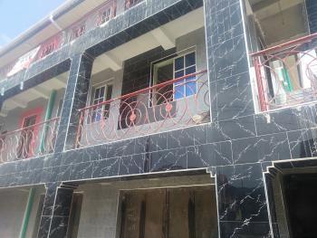 Mini Flat, Onipanu, Shomolu, Lagos, Mini Flat for Rent