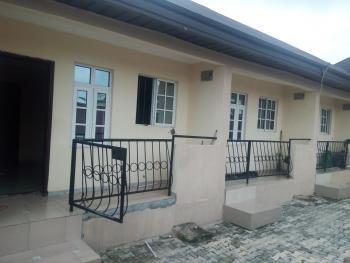 Mini Flat, Bashorun Estate, Majek, Sangotedo, Ajah, Lagos, Mini Flat for Rent