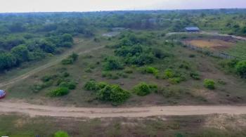 Land, Balmoral Estate, Eleranigbe, Ibeju Lekki, Lagos, Mixed-use Land for Sale