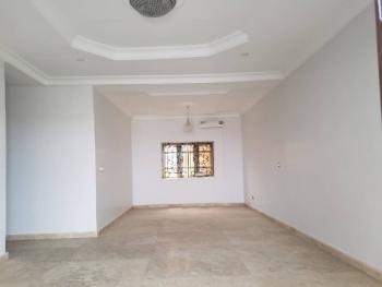 Luxury Duplex, Off Palace Road, Parkview, Ikoyi, Lagos, Semi-detached Duplex for Rent
