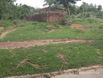 7,483 Square Metres of Commercial Plot of Land, Behind Apo Legislative Quarters, Zone E,, Apo, Abuja, Commercial Land for Sale